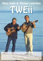 tweii-p-weblink